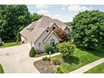 View 5831 Beisinger Pl Indianapolis IN