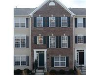 View 9086 Demarest Dr Fishers IN