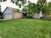 View 11221 Baywood Ln Indianapolis IN