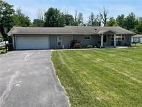 View 519 W 200 North Greenfield IN