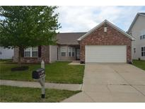 View 18741 Big Circle Dr Noblesville IN