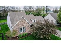 View 8524 Morgan Dr Fishers IN