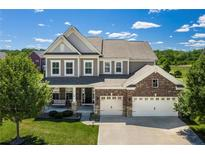 View 14055 Knightstown E Dr Carmel IN