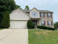 View 14391 Heartwood Ct Carmel IN