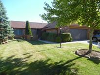 View 1910 Ravenswood Dr # 16/C Anderson IN