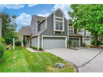 View 4726 Shireton Ct Indianapolis IN