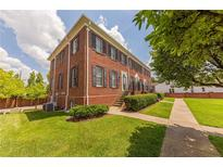 View 8185 Heyward Dr # 16 Indianapolis IN