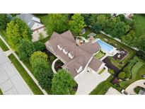 View 10148 Hickory Ridge Dr Zionsville IN