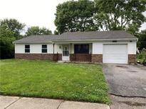 View 3604 Boxwood Dr # 0 Indianapolis IN