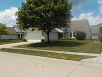 View 7352 Brackenwood Dr Indianapolis IN