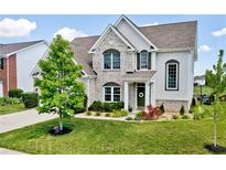 View 8044 Ambry Way Indianapolis IN