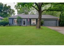 View 1708 Charter Oak Cir Indianapolis IN
