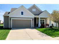 View 12689 Antigua Dr Noblesville IN