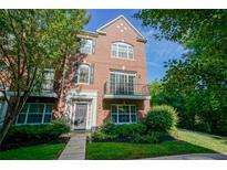 View 11910 Kelso Dr # 6 Zionsville IN