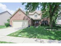 View 5104 Trull Brook Dr Noblesville IN