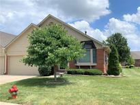 View 2873 Colony Lake West Dr Plainfield IN