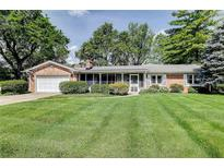 View 6224 Wellham Rd Indianapolis IN