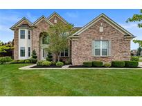 View 12566 Duval Dr Fishers IN