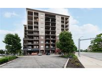 View 435 Virginia Ave # 501 Indianapolis IN