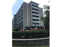 View 3965 N Meridian St # 7A Indianapolis IN