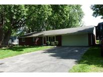 View 1637 Mccollough Dr Indianapolis IN