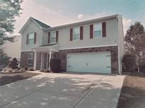 View 10854 Meadow Lake Dr Indianapolis IN