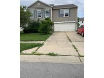 View 12598 E 131St St Fishers IN