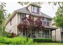 View 1211 Sturm Ave # 1211 Indianapolis IN