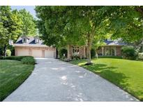 View 11740 Sunnybrook Pl Fishers IN