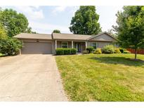 View 1310 Brookton Ct Indianapolis IN