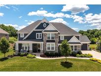 View 11549 Willow Bend Dr Zionsville IN