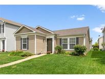 View 12148 Lindley Dr Noblesville IN