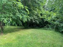 View 3217 W 48Th St Indianapolis IN