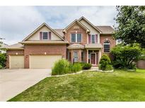 View 8030 Rocky Meadows Ct Indianapolis IN