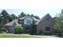 View 711 Mikal Ln Brownsburg IN