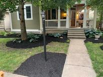View 2254 N Talbott St Indianapolis IN
