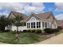 View 1121 Distinctive Way Greenfield IN