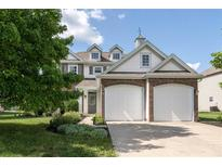 View 12628 Brookhaven Dr Fishers IN