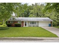 View 1446 Minturn Ln Indianapolis IN