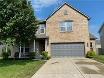 View 6219 Woods Edge Dr McCordsville IN