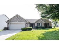 View 7805 Camfield Way Indianapolis IN