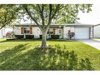 View 7551 Ardwell Dr Indianapolis IN