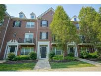 View 11705 Chant Ln # 5 Zionsville IN