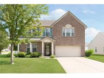 View 903 Webb Dr Greenfield IN