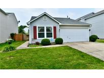 View 16807 Aulton Dr Noblesville IN