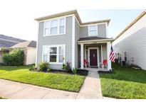 View 12098 E 141St St Noblesville IN
