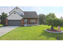 View 2210 Valley Creek West Ln Indianapolis IN