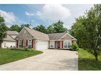View 993 Paige Ct Greenfield IN