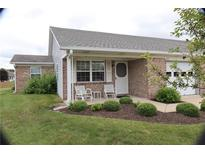 View 1177 E Apple Blossom Ln Greenfield IN