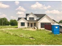 View 4020 E County Road 100 S Avon IN